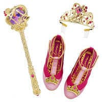 Image of Aurora Costume Accessories Collection for Kids # 1
