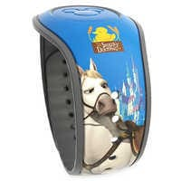 Image of Flynn Rider MagicBand 2 - Tangled # 2