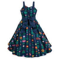 Image of Disney it's a small world Dress for Women # 2