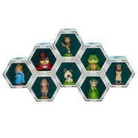 Image of Disney Animators' Collection Littles Mystery Micro Collectible Figure - Wave 9 # 4