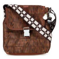 Image of Chewbacca Messenger Bag by Harveys - Star Wars # 1
