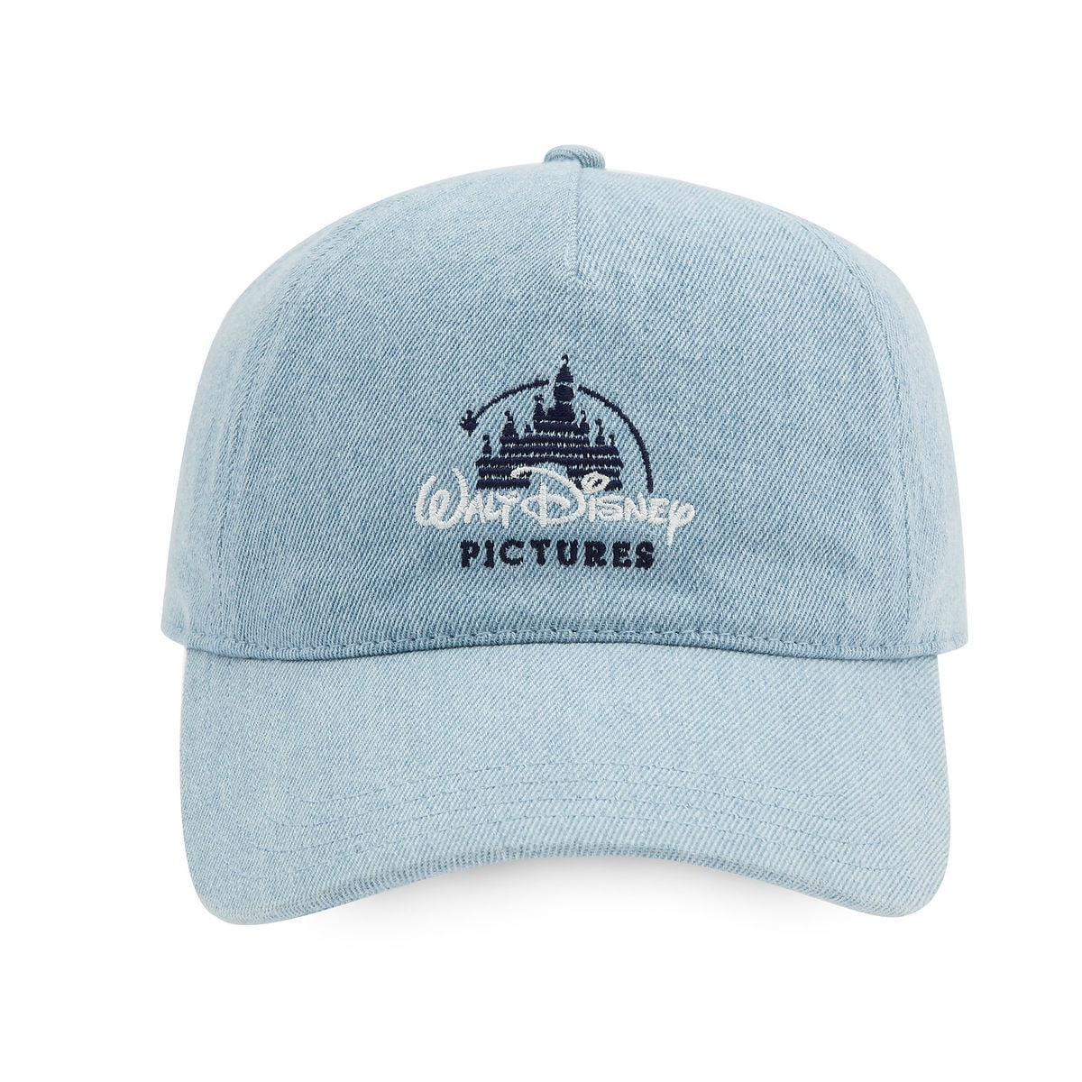 Product Image of Walt Disney Pictures Baseball Cap for Adults   1 e341417aa78