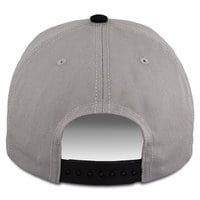Mickey Mouse Timeless Hipster Baseball Hat for Adults