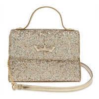Image of Disney Princess Fashion Bag for Girls # 1