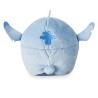 Image of Stitch Scented Ufufy Plush - Small - 4 1/2'' # 4