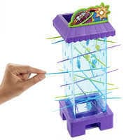 Image of Toy Story 4 Kerplunk # 2