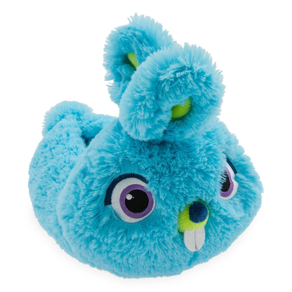 Ducky and Bunny Slippers for Kids - Toy Story 4 Official shopDisney
