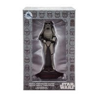 Image of Imperial Stormtrooper Figurine - Limited Edition # 3