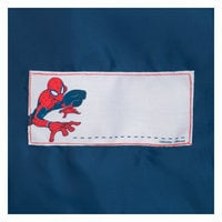 Spider-Man Jacket and Vest Set - Boys