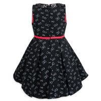Minnie Mouse Fancy Dress for Girls