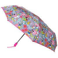 Image of Mickey Mouse and Friends Umbrella by Vera Bradley # 1