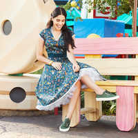 Image of Toy Story 4 Dress for Women # 2