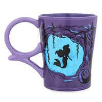 Image of Ursula Mug # 3