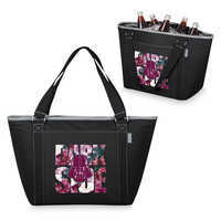 Image of Darth Vader Cooler Tote # 3