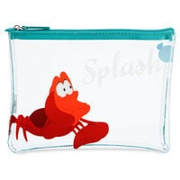 Image of The Little Mermaid Pouch Set - Oh My Disney # 3