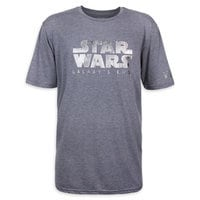 Image of Star Wars: Galaxy's Edge T-Shirt for Men # 1