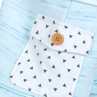 Image of Tigger Romper for Baby # 3