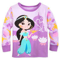 Image of Jasmine PJ PALS for Baby # 2