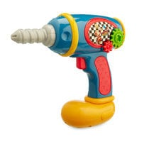 Mickey Mouse Power Drill - Mickey and the Roadster Racers