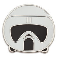 Image of Star Wars ''Tsum Tsum'' Series 3 Mystery Pin Pack # 10