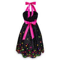Image of Minnie Mouse Dress for Women # 2