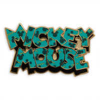 Image of Mickey Mouse Memories Pin Set - September - Limited Release # 3