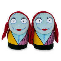 Image of Sally Slippers by Happy Feet - Tim Burton's The Nightmare Before Christmas # 2