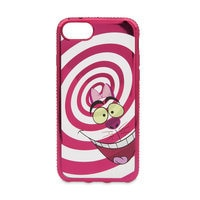 Cheshire Cat iPhone 7/6/6S Case