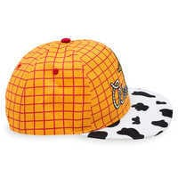 Image of Woody Baseball Cap for Adults by Cakeworthy - Toy Story 4 # 2