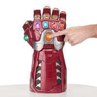 Image of Marvel's Avengers: Endgame Power Gauntlet - Legends Series - Pre-Order # 2