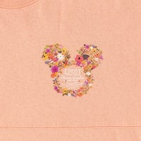 Image of Minnie Mouse Spirit Jersey for Adults - Epcot International Flower & Garden Festival 2018 # 2