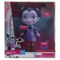 Image of Vampirina Singing Doll # 5