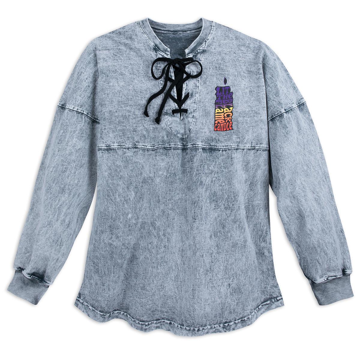 900177144 Product Image of Hocus Pocus Spirit Jersey for Women   1