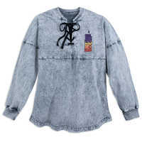 Image of Hocus Pocus Spirit Jersey for Women # 1