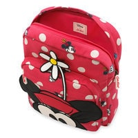 Minnie Mouse and Friends Backpack for Kids by Cath Kidston