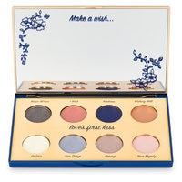 Image of Snow White I'm Wishing Eyeshadow Palette by Bésame Cosmetics # 1