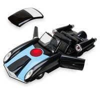 Image of The Incredible Remote Control Vehicle - Incredibles 2 # 6