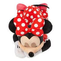 Image of Minnie Mouse Dream Friend Plush - Large # 2