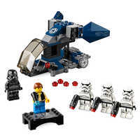 Image of Imperial Dropship - 20th Anniversary Edition Play Set by LEGO - Star Wars # 1