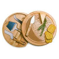 Image of Death Star Cheeseboard Set - Star Wars # 4