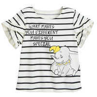 Image of Dumbo Shirt for Kids # 1