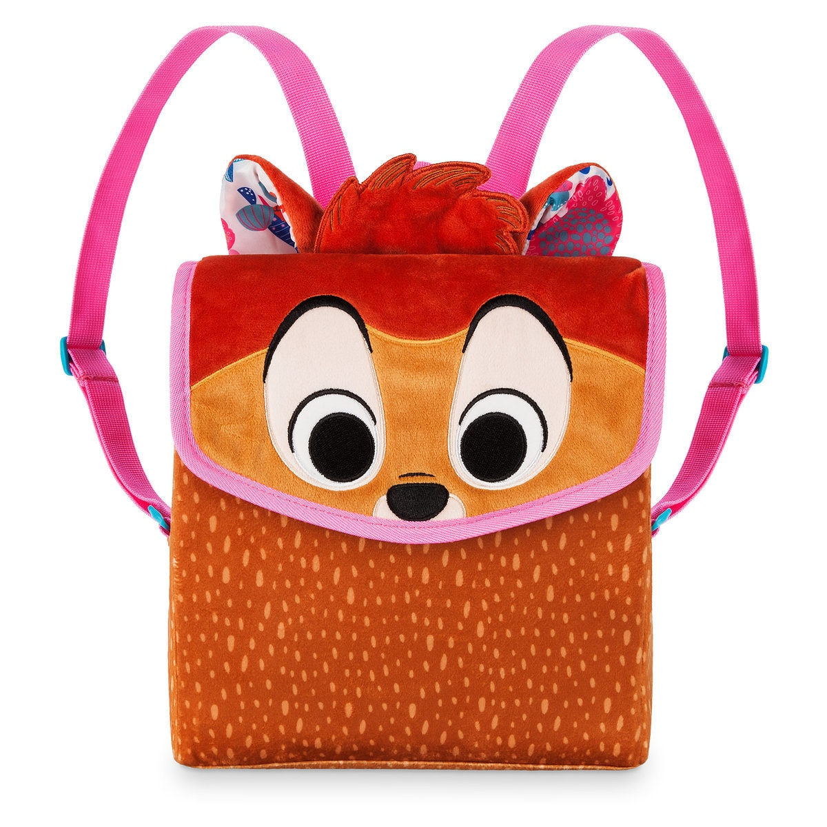 d47816253aa Product Image of Bambi Backpack - Disney Furrytale friends   1