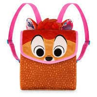 Image of Bambi Backpack - Disney Furrytale friends # 1