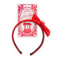 Image of Snow White Headband for Kids # 4
