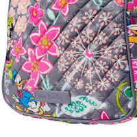 Image of Mickey Mouse and Friends Lunch Bunch Bag by Vera Bradley # 4