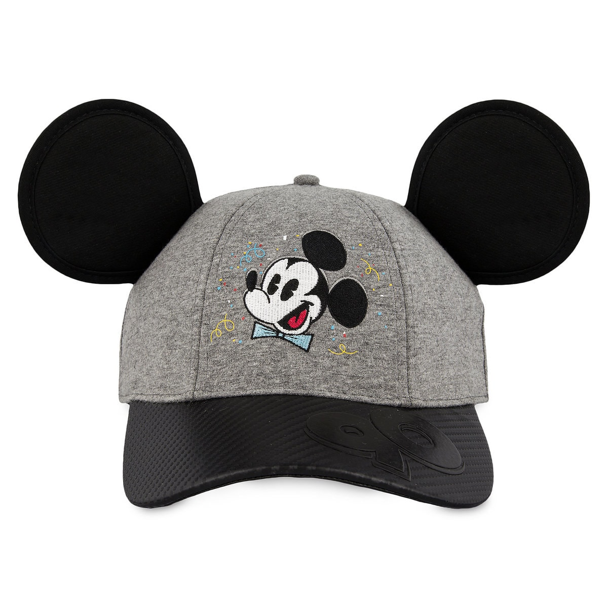 a8703ba514638 Product Image of Mickey Mouse   Celebration of the Mouse   Baseball Cap for