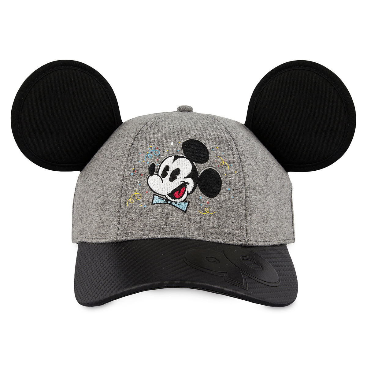Product Image of Mickey Mouse   Celebration of the Mouse   Baseball Cap for 9d4661df543