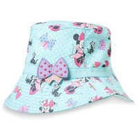 Image of Minnie Mouse Swim Hat for Kids # 3
