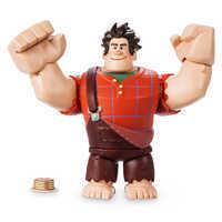 Ralph Action Figure - Ralph Breaks the Internet - 샵디즈니 Disney Toybox