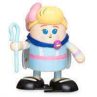 Image of Bo Peep Shufflerz Walking Figure - Toy Story 4 # 2